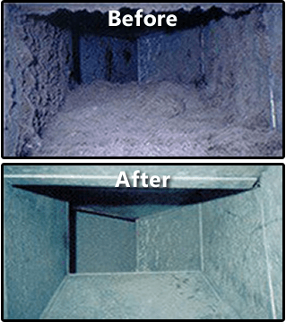 Duct Cleaning | Air Vent Cleaning | Dryer Vent Cleaning | Water and Fire Damage and Restoration | Mold Testing and Remediation | Carpet Cleaning | Wisconsin